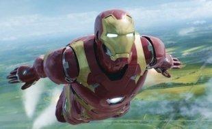 Викторина: угадай самые успешные фильмы 2016-го по одному кадру