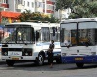 В Уфе 3 сентября будут курсировать автобусы по дополнительным экспресс-маршрутам