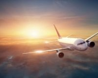 Из Кольцово станет больше рейсов в соседние города