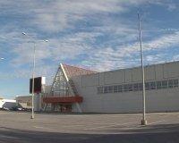 Сургут станет официальным центром адаптивного спорта в Югре