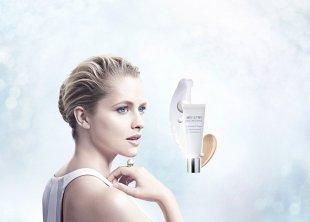 Бренд Artistry представляет новинку — СС крем Artistry Ideal Radiance™