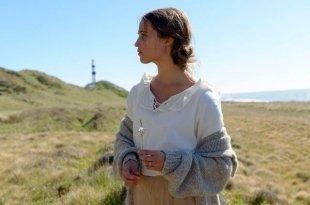 8 главных фильмов Венецианского кинофестиваля-2016: «Свет в океане», «Франц» и другие