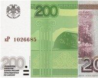 Сочи участвует в конкурсе Банка России!