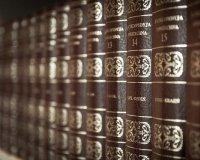 Экскурсии по Краевой библиотеке будут проходить на трех языках