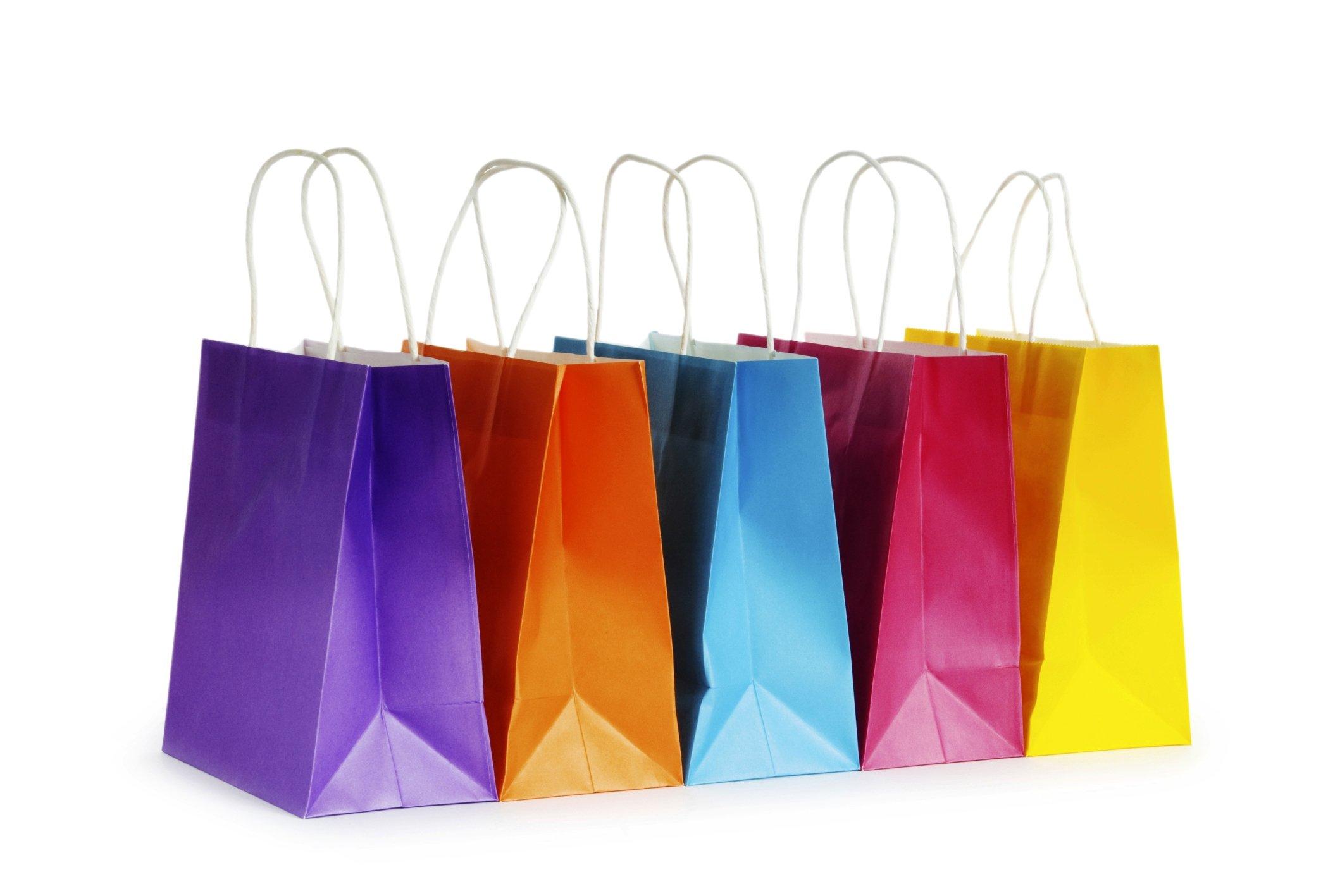 shopping bags - 900×602
