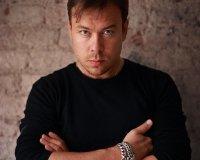 29 сентября пройдет мастер-класс российского дизайнера одежды Игоря Чапурина