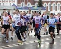 «Кросс нации-2016» состоится в Иркутске 25 сентября