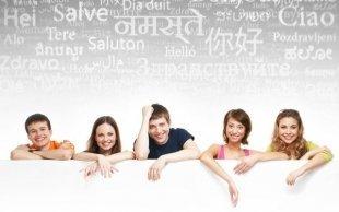 7 лингвистических школ Екатеринбурга, где учат не английскому