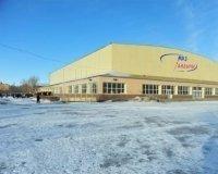 В Темиртау состоится открытие хоккейного сезона