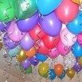 Гелиевые воздушные шары от лучших производителей