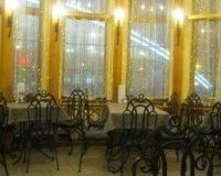 В Челябинске закрылся ресторан «Жан-Жан»