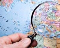 Какое место в Казахстане напоминает о родине?