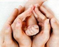 в Казахстане дадут возможность нескольким бездетным семьям сделать бесплатное ЭКО