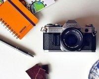 Творческое объединение юных корреспондентов «БонЖУР»