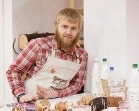 В Красноярске появится новая сеть магазинов фермерских продуктов