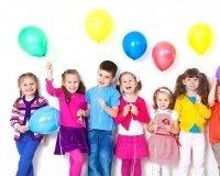В Екатеринбурге пройдёт большой детский праздник «Субботнее утро»