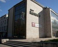 «Колесо» Тольятти открывает новый театральный сезон на этой неделе