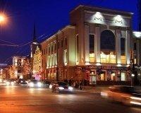 В Тюменской филармонии стартовала распродажа абонементов
