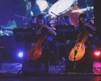 Оркестр Résonance исполнит в Тольятти отечественные и зарубежные рок-хиты