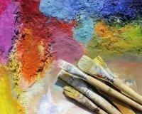 На Гурзуфской открывается магазин для талантливых художников