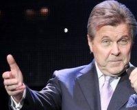 В Самаре появились ложные сообщения о выступлении Льва Лещенко