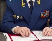Самарская прокуратура требует закрыть 15 групп с порно «Вконтакте»