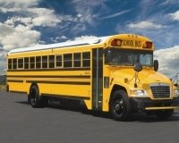 В Самаре появятся новые транспортные карты для школьников