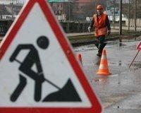 Скоро в Самаре начнут строить кольцо Московское шоссе - Луначарского