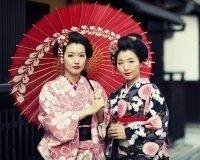 Этой осенью в Тольятти состоится III Фестиваль японской культуры