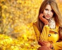 Тюменские модницы встретятся на фестивале «Сибирский бренд»