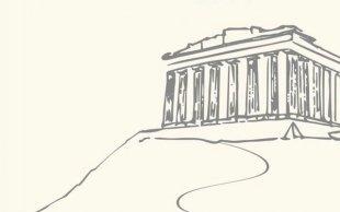 День открытых дверей в культурном центре «Новый Акрополь»