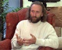 Известный психотерапевт Валерий Синельников научит казанцев гармонии взаимоотношений в семье