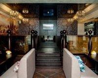 23 сентября в Казани состоится открытие обновленного ресторана TRATTORIA Family