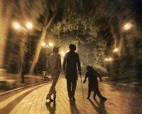 25 сентября пройдет городской квест по мотивам романа «Мастер и Маргарита»