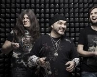 Под Самарой состоится рок-фестиваль с группой «Черный кофе»