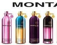 """В Сургуте открылся парфюмерный магазин нового формата  """"Egoist Royal Parfums"""""""