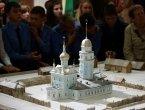 Забытый город: Челябинск XVIII века