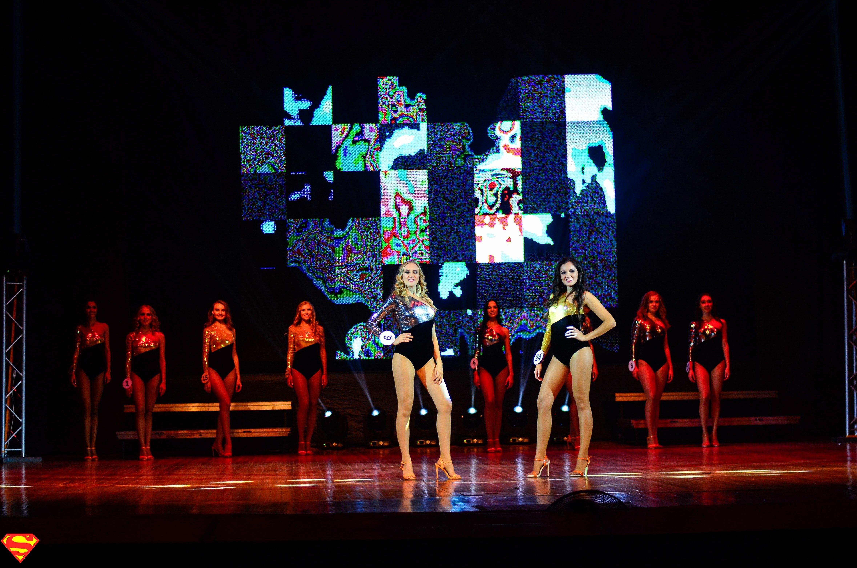 Екатеринбург конкурс сентябрь