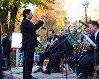 В Уфе состоится марафон классической музыки