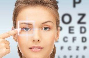 Тюменцы могут спасти свое зрение с большой скидкой