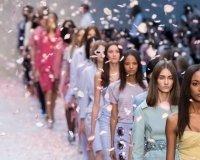 В «Вива Лэнде» пройдет модный показ