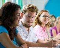 Центр занятости Тольятти набирает группы для обучения востребованным профессиям