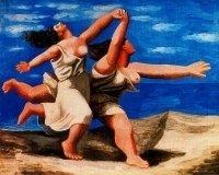 В Самаре откроется выставка эротических картин Пикассо