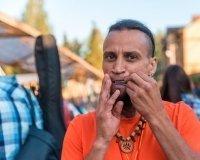 В Самаре состоится этнический фестиваль