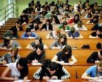 Самарский университет принимает эстафету научного флешмоба