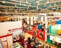 В Самаре открывается «Выставка кухарок»