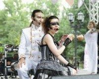 13 ноября станет Днём большой премьеры в Екатеринбурге