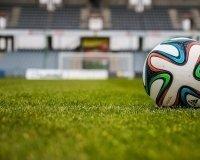 В Красноярске раскупили 16 тысяч билетов на футбольный матч с ЦСКА