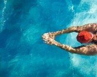 В Екатеринбурге открывается школа лёгкого плавания