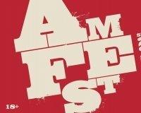 Уфимцы впервые увидят фестиваль американского кино AmFest